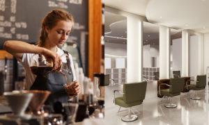 美容室・飲食店におけるWEBサイトの重要性